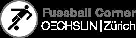 Fussball Corner Oechslin